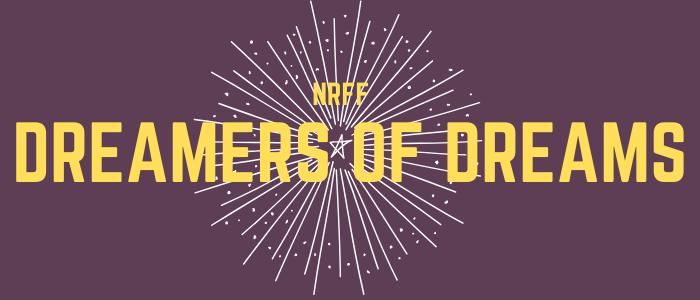 Dreamers Film Programme