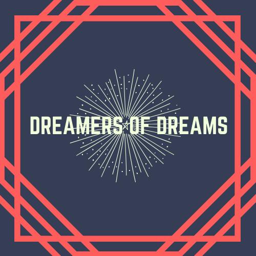 DreamersOnline